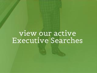 Active Searches