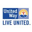 Vice President of Investor Relations for Orange County United Way