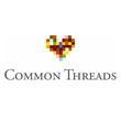 Common Threads Expands National Scope & Programs