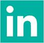 Michelle-Whiting-Linkedin